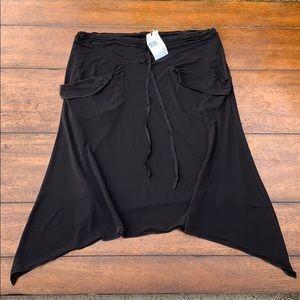 Maxstudio Women's skirt size L